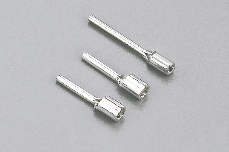 针形裸端头(TZ型)